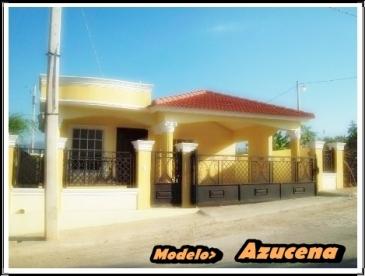 Casas Republica Dominicana La Casa De Tu Sue O