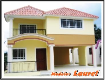 Casas En Venta Casas Republica Dominicana